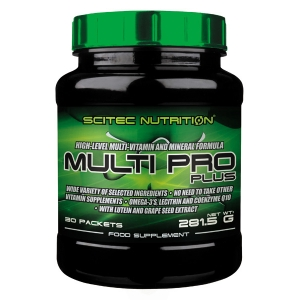 scitec_multi_pro_plus_30packets.jpg
