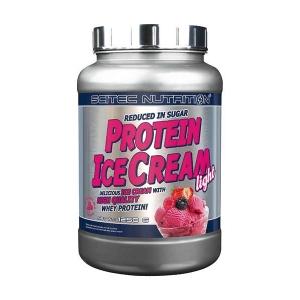 scitec_protein_ice_cream_light_1250g_red_berry.jpg