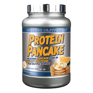 scitec_protein_pancake_1036g_cottage_cheese_orange.jpg
