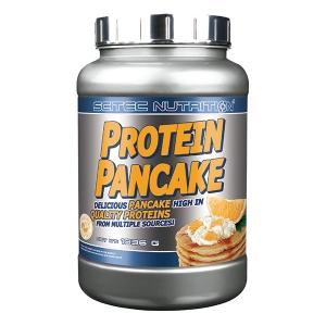 scitec_protein_pancake_1036g_cottage_cheese_orange.jpg