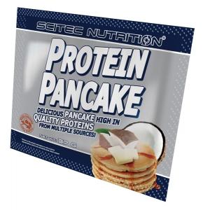 scitec_protein_pancake_37g_white_chocolate_coconut.jpg