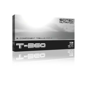 scitec_t-360.png