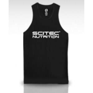 scitec-normal-black-tank-top.jpg