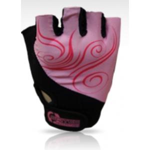 scitec_glove_girl_power2.jpg