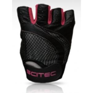 scitec_glove_pink_style2.jpg