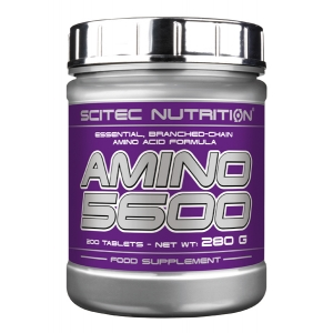 scitec_amino_5600_200tabs.jpg
