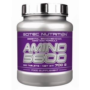 scitec_amino_5600_500tabs.jpg