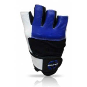 scitec_glove_blue_style2.jpg