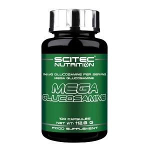 scitec_mega_glucosamine_100caps.jpg