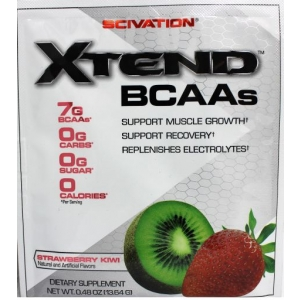 xtend-strawberry-kiwi-13-g-1-serving_1_g.jpeg