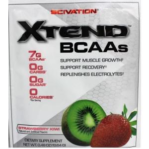 xtend-strawberry-kiwi-13-g-1-serving_1_g.jpeg