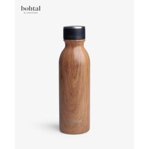 bohtal-insulated-flask-wood.jpg