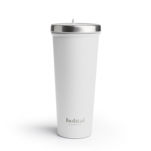 bohtal-insulated-tumbler-white.jpg