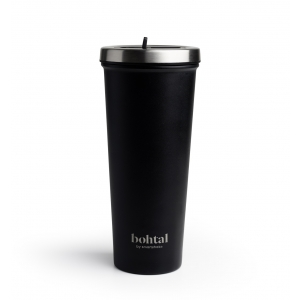 bohtal-insulated-tumbler.jpg