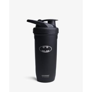 reforce-stainless-steel-batman-logo.jpg