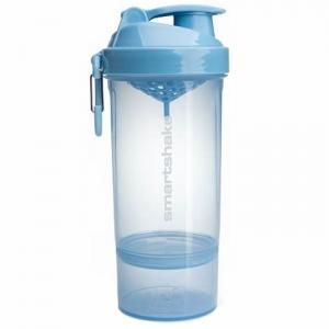 smartshake-original-2go-one-seiker-sky-bluedust-blue.jpeg