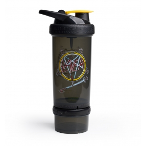 smartshake-revive-slayer-750ml.jpg