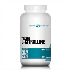 tested-citrulline-malate.jpg