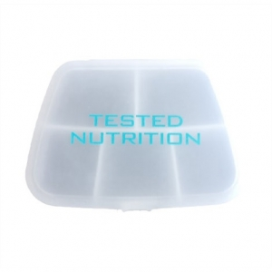 tested-pillbox.jpg