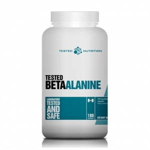 tested-beta-alanine.jpg