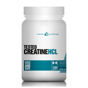 tested-creatine-hcl.jpg