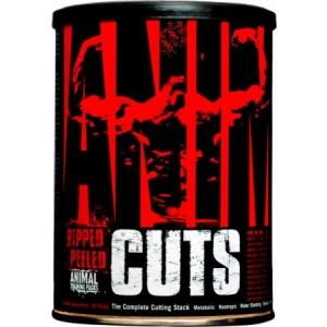 animal-cuts2.jpg