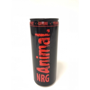 animal-nrg-energy-drink-250ml2.jpg