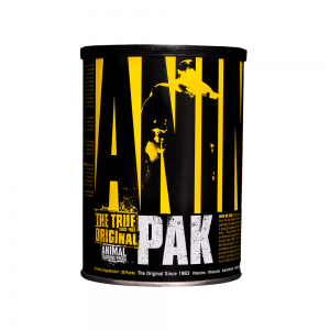 animal-pak-30-packs.png