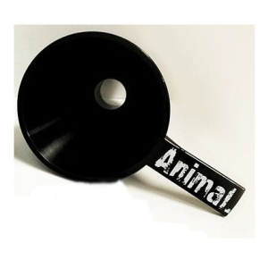 animal-powder-funnel-70ml.jpg