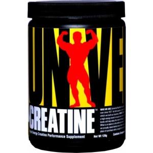 creatine-120g.jpg