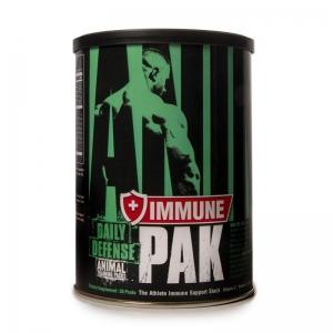 immunepak2.jpg