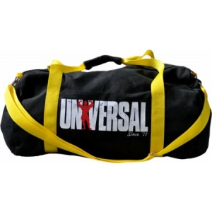signature-series-vintage-gym-bag.jpg