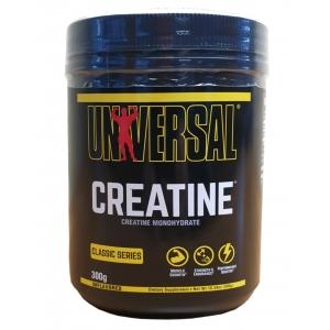 universal-creatine-300g1.jpg