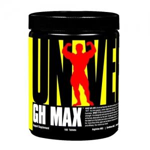 universal_gh-max-180-tabs_1.jpg