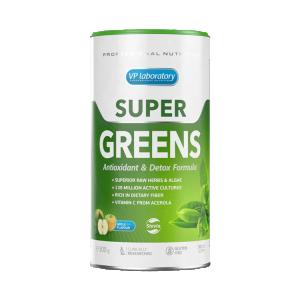 Super_Greens_750x750.png