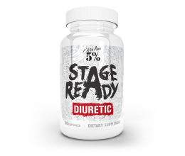 5% NUTRITION Stage Ready Diuretic 60caps