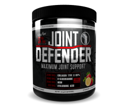 5% NUTRITION Joint Defender 296g