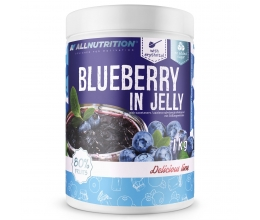 ALLNUTRITION IN JELLY 1000g
