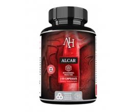 APOLLO´S HEGEMONY ALCAR 150caps (Atsetüül-L-karnitiin)