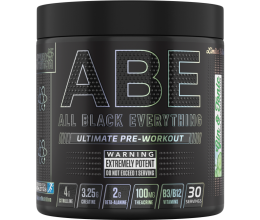 Applied Nutrition A.B.E 315g | 30 Servings