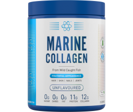 Applied Nutrition Marine Collagen 300g