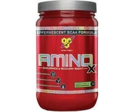 BSN AminoX 435g