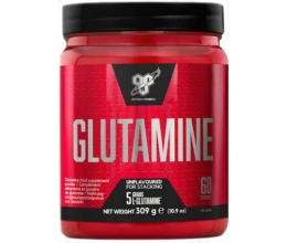 BSN Glutamine 60servings / 309g