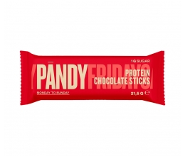 PÄNDY Protein Chocolate Sticks 21.5g