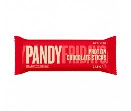 PÄNDY Protein Chocolate Sticks 21.5g