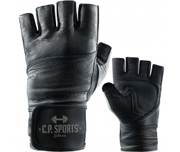 CP SPORTS Profi-Athletik Gloves (F16-2)