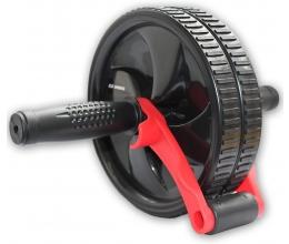 CP SPORTS AB roller / Kõhurull piduritega (G30-1)