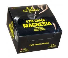 Magneesium 57g (talk) chalk