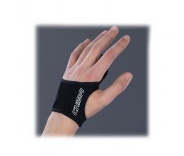 CHIBA Grippad Pro (40170) L/XL