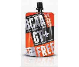 EXTRIFIT Bcaa GT+ 80g (5g Bcaa + 5g Glutamine)